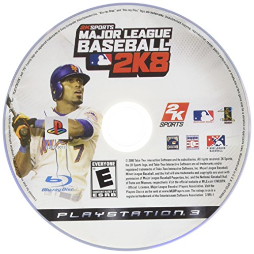major-league-baseball-2k8