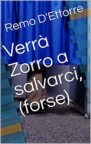 the La sfida di Zorro italian free download