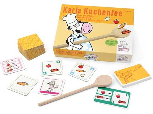 karla-kuchenfee-spielesammlung-ohren-gut-gespitzt-welche-signale-gibt-karla-mit-dem-loffel