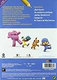 Pocoyo Y Sus Amigos - Amistad (Import Dvd) (2011) Series Infantiles; David Can
