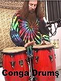 Conga Drums [OV]