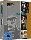 Claude Chabrol Collection 4-Liebes-und Ma (Dvd)