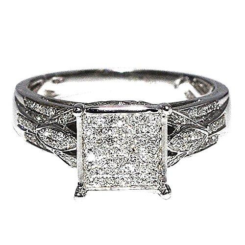 rings-midwestjewellerycom-womens-bridal-wedding-rings-1-2cttw-w-diamonds-10k-white-gold-square-topi-