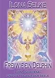 Frei wie ein Delphin: Liebe, Schicksal und die Freiheit der Seele