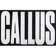 Callus (Tape) [Import anglais]