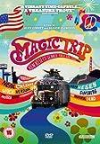 OPTIMUM RELEASING Magic Trip kostenlos online stream