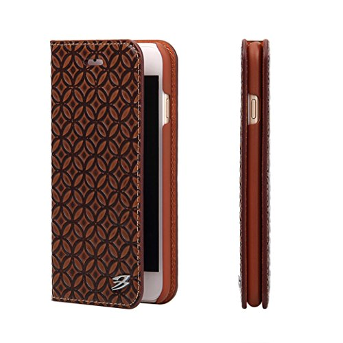 fur-iphone-6s-plus-hulle-fur-apple-iphone-6-plus-luxus-kupfer-leder-geldborse-fall-mit-card-slots-vo