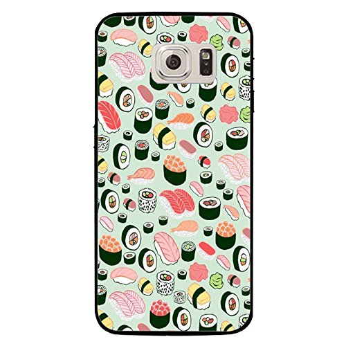 sweet-samsung-galaxy-s7-phone-cover-shell-special-colorful-design-dessert-sushi-phone-case-cover-for