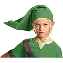 Disguise Link Child Hat One Size Child