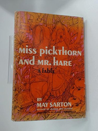miss-pickthorn-mr-hare-a-fable