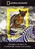 National Geographic - Chasse en meute - L'embuscade, l'assaut et le combat