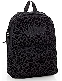 Vans Realm Backpack Mochila Tipo Casual, 42 cm, 22 litres