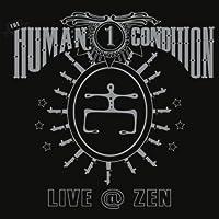 Live at Zen