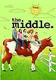 Middle: The Complete Seventh Season [Edizione: Stati Uniti]