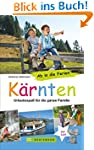 Ab in die Ferien - Kärnten: Urlaubssp...