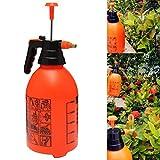 ™Water Sprayer Chemical Spray Garden Pump Weeds Killer Tool 3L