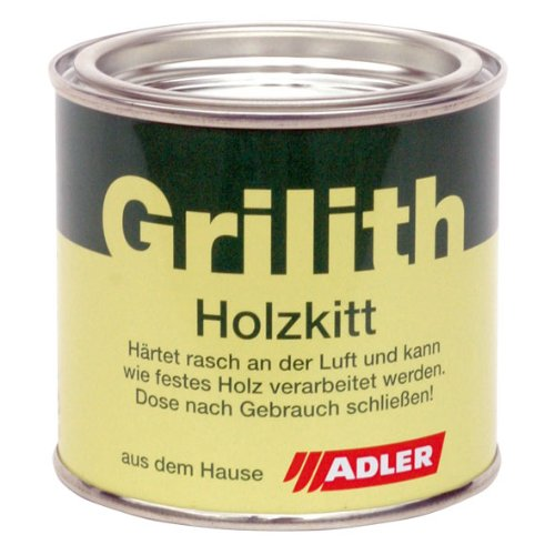 grilith-holzkitt-kiefer-200-ml-1-stuck-5097314
