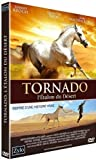 "Afficher ""Tornado, l'étalon du désert"""