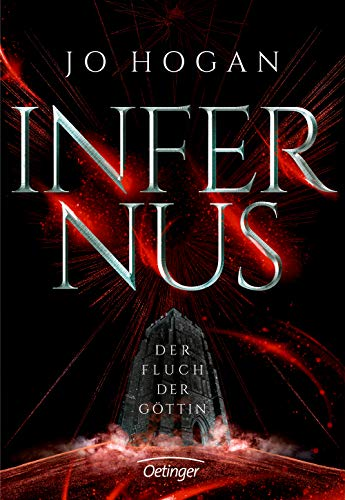 Infernus: Der Fluch der Göttin