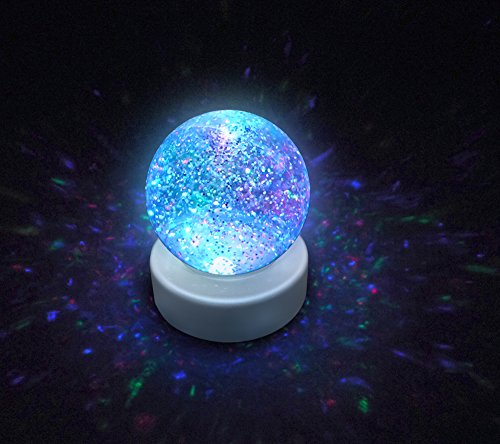 glitter-ball-snow-globe-with-led-colour-changing-mood-light-by-playlearn