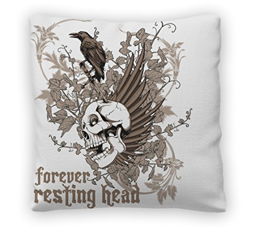 gear-new-forever-resting-head-throw-pillow