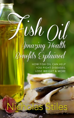 fish-oil-amazing-health-benefits-explained-how-fish-oil-can-help-you-fight-diseases-lose-weight-more