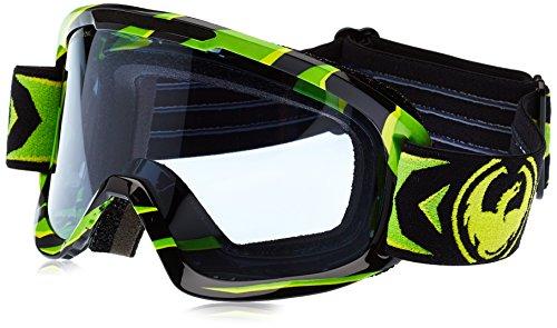 Dragon MDX2 Masque de Ski Mixte Adulte, Factor 981a48afd880