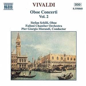 Ct Oboe (6)-Vol. 2