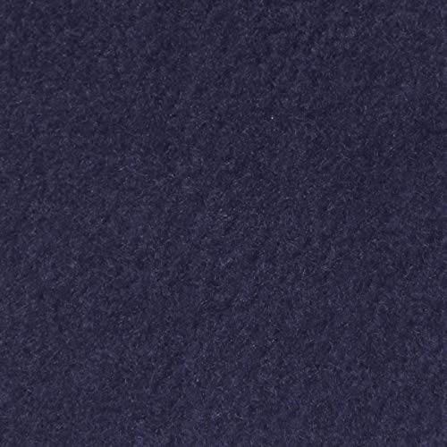 Hachette - Manta Forro Polar sofá 200 x 240 cm, Color
