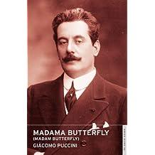 Madama Butterfly: (English National Opera Guide 26) (Opera Guides)