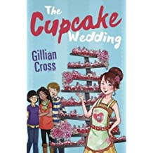 The Cupcake Wedding 4u2read