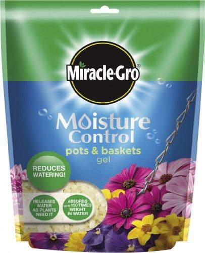 milagro-gro-gel-hidratante-de-control-de-250g