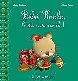 Bébé Koala - C'est Carnaval !