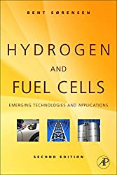 Hydrogen and Fuel Cells: Emerging Technologies and Applications