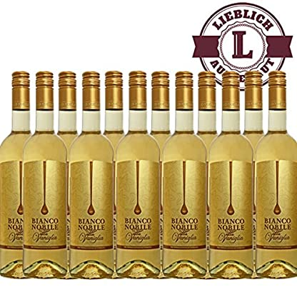 Weiwein-Bianco-Noblile-alla-Vaniglia-12x075l-VERSANDKOSTENFREI