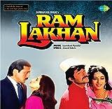 #7: Record - Ram Lakhan