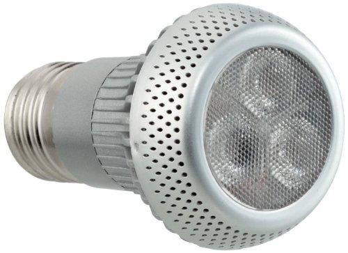 Osram - Ampoule LED PARATHOM Spot R50 25 blanc chaud E27