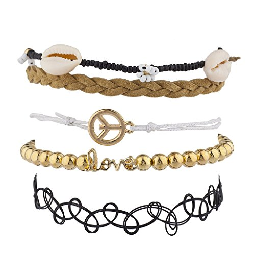 lux-zubehor-hippie-bff-best-friends-forever-arm-candy-set-5