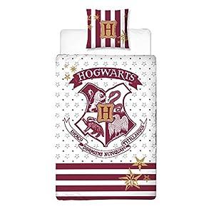 Harry Potter Bettwäsche Harry Potter Fanartikel