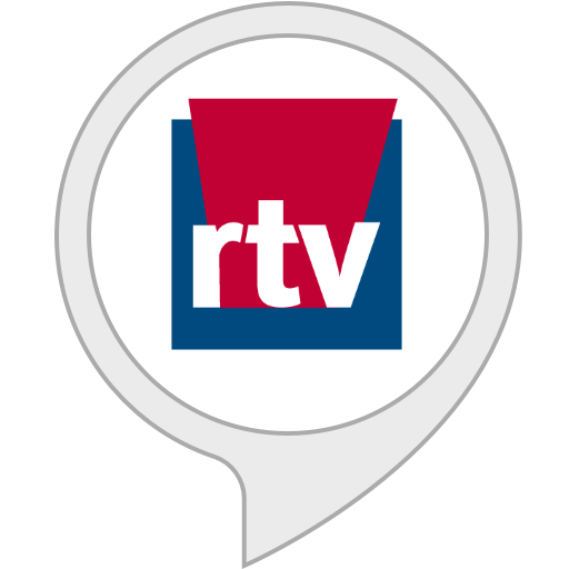 rtv - Fernsehprogramm