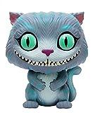 Funko POP Disney: Alice (LiveAction) - Cheshire Cat