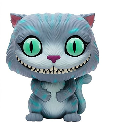 funko-pop-disney-alice-liveaction-cheshire-cat