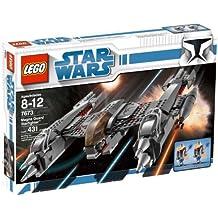 1 x Lego Gummi Flex Halter neu-hell grau Verbinder 7739 4501 7673 4528624  x169 LEGO Bausteine & Bauzubehör Baukästen & Konstruktion