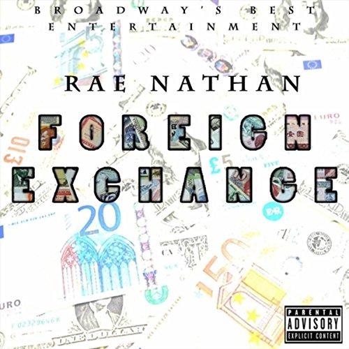 Foreign Exchange [Explicit]