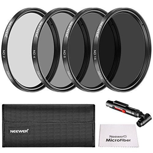 neewer-58mm-filtro-densidad-neutra-nd2-nd4-nd8-nd16-y-kit-accesorios-para-canon-eos-rebel-t6i-t6-t5i