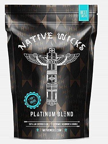 native-wicks-top-grade-platinum-blend-cotton-35-feet-by-native-wicks