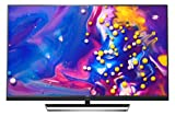 Philips 55PUS7502/12 139cm (55 Zoll) LED-Fernseher (Ultra-HD, Smart TV, Android, Ambilight) -