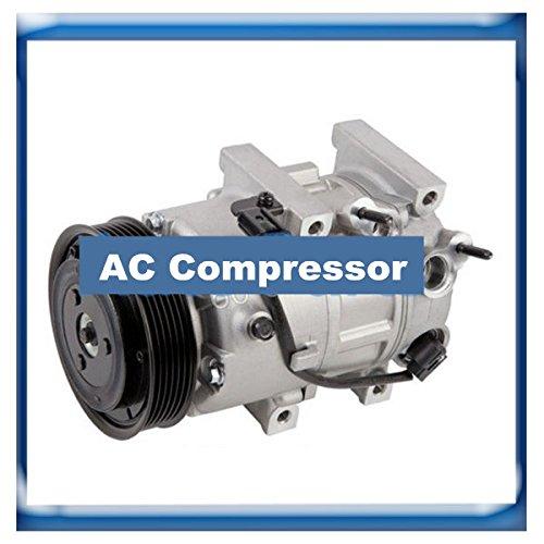 gowe-ac-compressore-per-co-11218-vs16e-ac-compressore-per-kia-optima-hyundai-sonata-977013r000-97701
