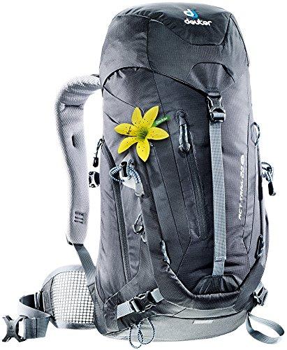 deuter-zaino-da-trekking-act-trail-sl-nero-black-56-x-24-x-18-cm-22-litri