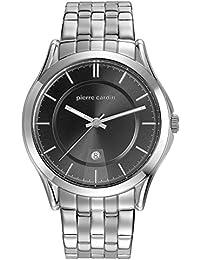 Pierre Cardin Herren-Armbanduhr PC107221F05